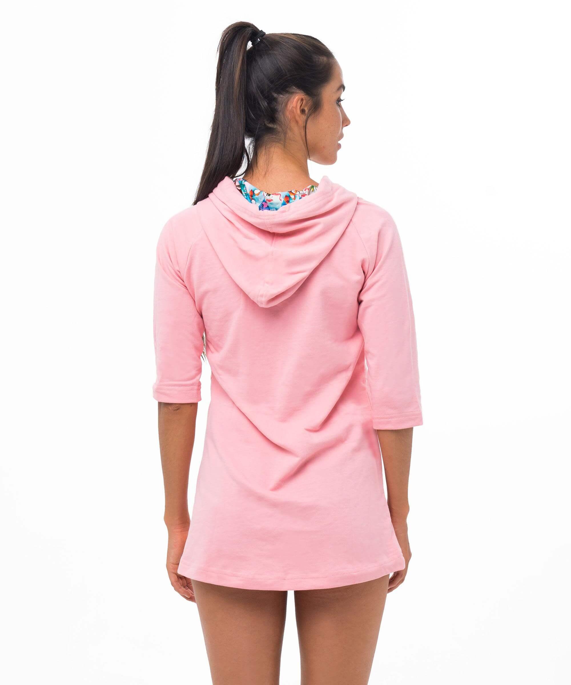 BAHAMAS BETTY DRESS