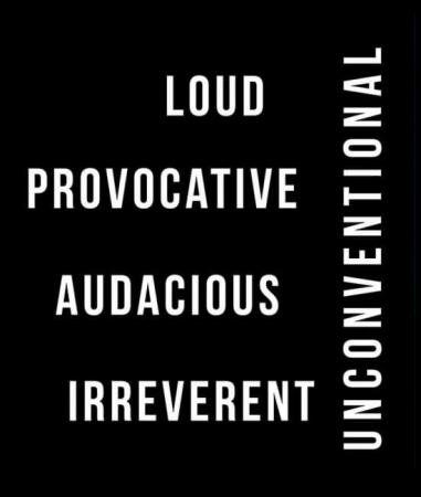 slide_loud