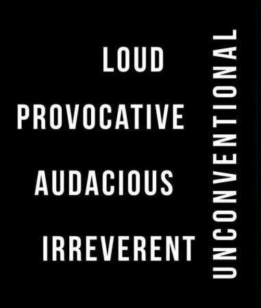 slide_loud-skip-lazy